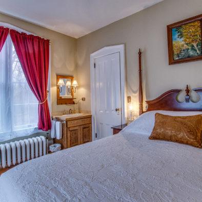 tan room white spread view 3