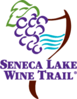 seneca wine trail logo