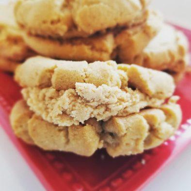 special cookies