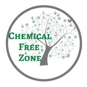 chemical free zone